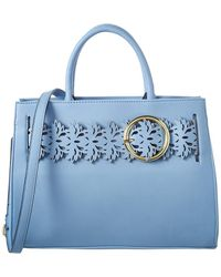 BCBGeneration - Clare Tote - Lyst