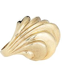 Heritage - 18k Cocktail Ring - Lyst