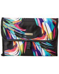 Trina Turk Valet Bag - Multicolor