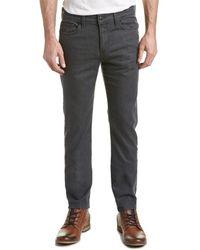 Joe's Jeans - Roberts Slim Fit - Lyst