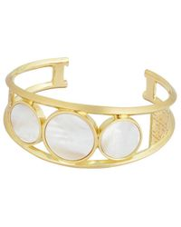 House of Harlow 1960 - Desert Oasis Cuff - Lyst