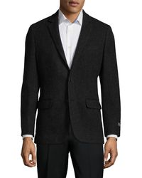 Brooks Brothers - Wool Sportcoat - Lyst