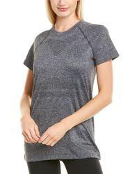 LNDR Quest T-shirt - Grey