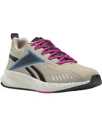 Reebok Fusium Run Trainer - Multicolour