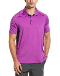 adidas Golf Climacool Crew Baselayer DX1330 adidas