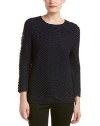 Yoana Baraschi - Sweater - Lyst