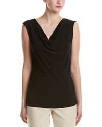 Chaus - Blouse - Lyst