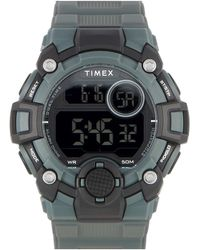Timex Men's Watch - Multicolor