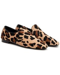 Aquatalia Revy Loafer - Multicolour