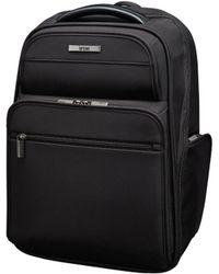 Hartmann - Closeout! Metropolitan Executive Backpack - Lyst
