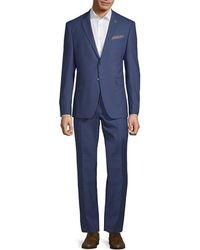 Original Penguin - Penguin Slim-fit Suit - Lyst