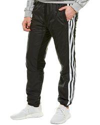 adidas Cross Up 365 Pant - Black
