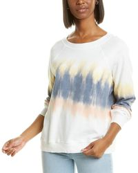 Wildfox Sommers Sweatshirt - Blue