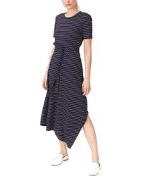 Club Monaco - Elianna Dress - Lyst