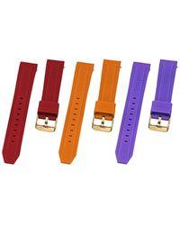 Stuhrling Original Women's Legacy Watch - Multicolor
