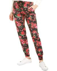 Generation Love Isa Pant - Red