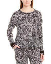 Kensie Pullover - Grey