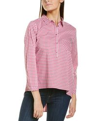 Insight Top - Pink