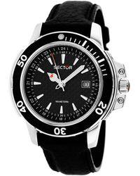 Sector Men's Series 240 Watch - Metallic