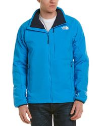 The North Face Ventrix Jacket - Blue