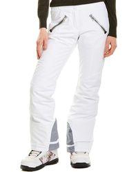 Rossignol Supercode Pant - White