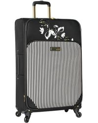 """Vince Camuto - Silvee 28"""" Expandable Spinner - Lyst"""
