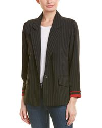 Siwy - Swiy Denim Leighton Jacket - Lyst