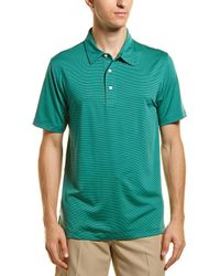 Brooks Brothers Polo - Green