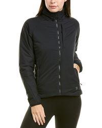 Mountain Hardwear Kor Strata Jacket - Black