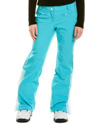 Rossignol Combes Pant - Blue