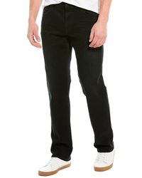 Joe's Jeans The Classic Garret Straight Leg - Blue