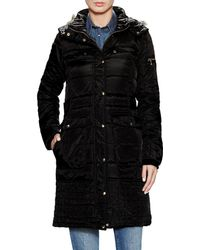 Sam Edelman Coats For Women Up To 66 Off At Lyst Com Au
