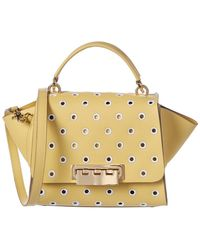 Women S Zac Zac Posen Totes And Shopper Bags From 100 Lyst