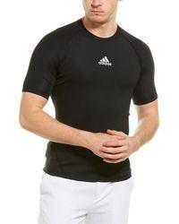 adidas Ask Sprt T-shirt - Black