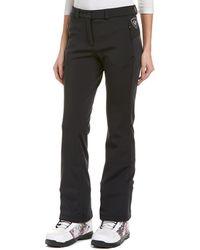Rossignol Softshell Ski Pant - Black