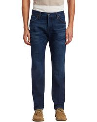Tom Ford - Fading Pant - Lyst