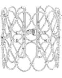 Alor Classique 18k Bracelet - Multicolour
