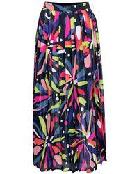 Olivia Rubin Esme Skirt - Multicolour