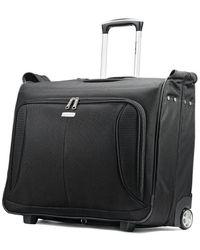 Samsonite - Aspire Xlite Wheeled Garment Bag - Lyst