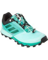 adidas Originals - Women's Terrex Trailmaker Running Shoe - Lyst