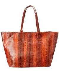 Beirn Small Grace East/west Tote - Multicolor