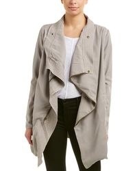 Young Fabulous & Broke - Lida Jacket - Lyst