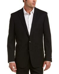 Brooks Brothers - Explorer Regent Fit Wool-blend Jacket - Lyst