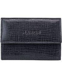 Mahon - Emmimano Card Wallet - Lyst