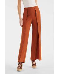 Sachin & Babi Leah Trousers - Multicolour