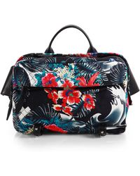 3.1 Phillip Lim - Printed Fanny Pack - Lyst