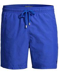 Vilebrequin - Swimwear - Lyst
