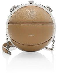 Amiri Basketball Bag - Multicolor
