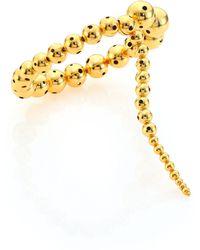 Paula Mendoza - Joos Beaded Bracelet - Lyst