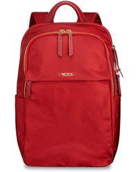 Tumi - 'voyageur - Small Daniella' Backpack - Lyst